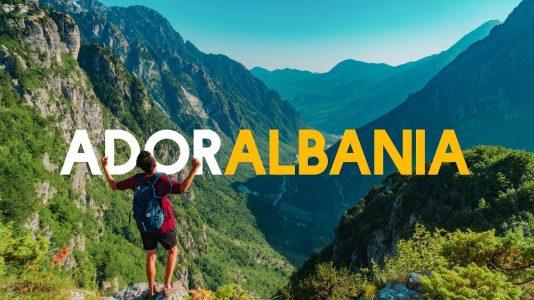 Albanian Advent